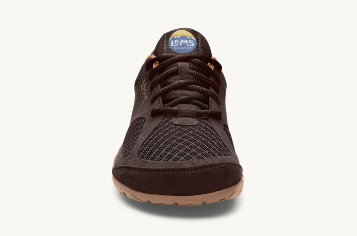 Lems Shoes MEN'S PRIMAL 2 picture 0