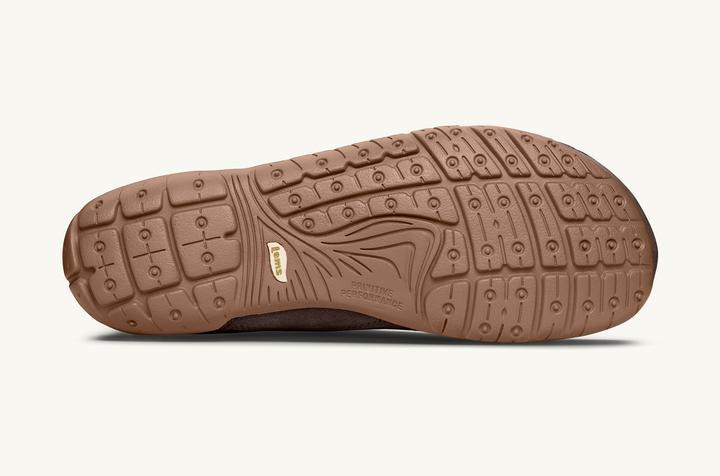 Lems Shoes MEN'S PRIMAL 2 picture 3