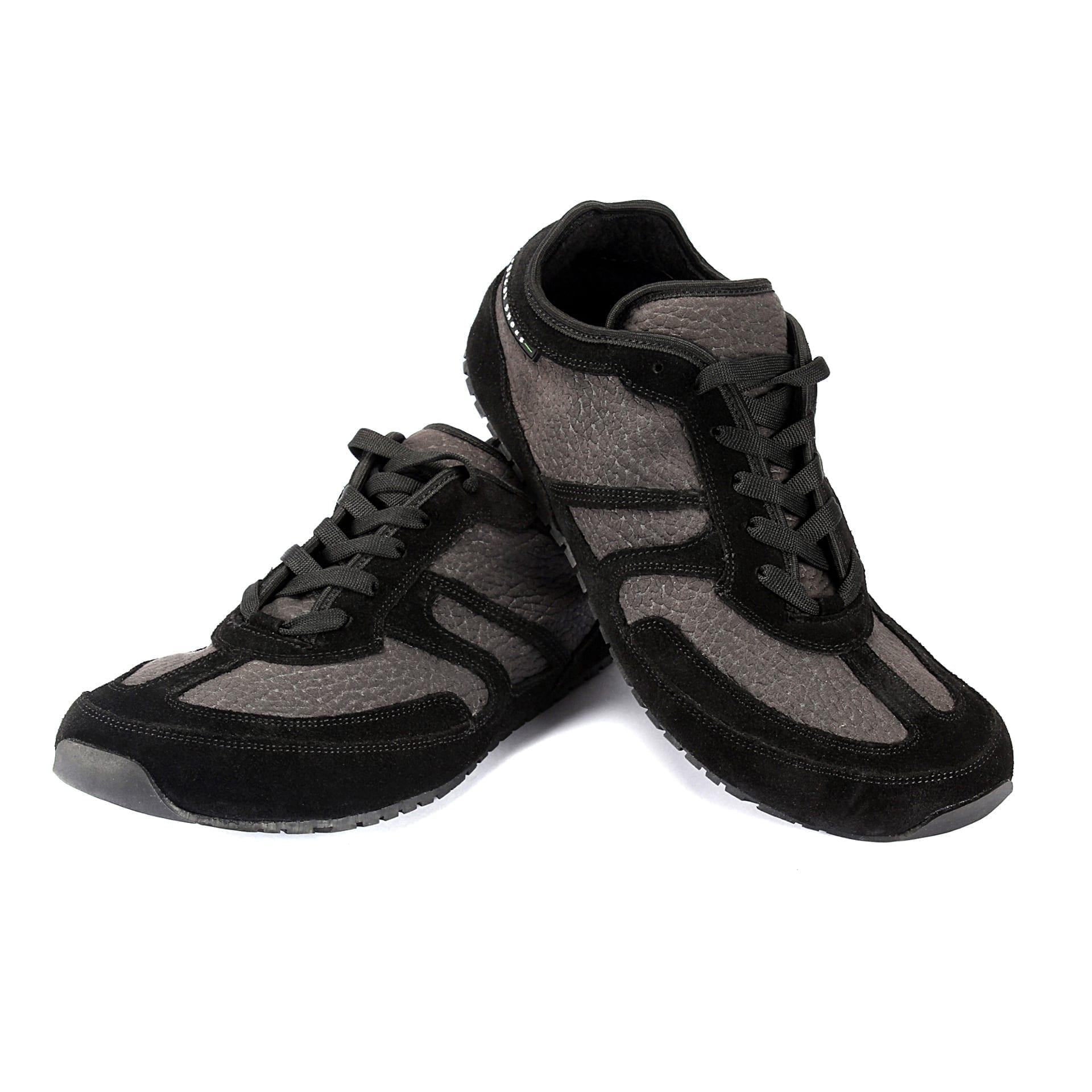 Magical Shoes BAREFOOT SHOES EXPLORER AUTUMN BARIBAL KIDS picture 1