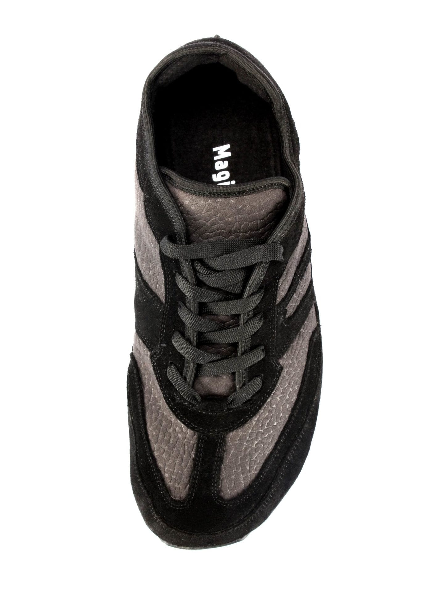 Magical Shoes BAREFOOT SHOES EXPLORER AUTUMN BARIBAL KIDS picture 4