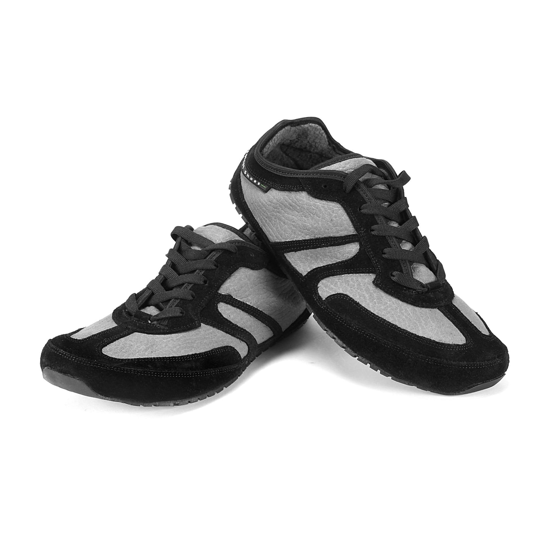 Magical Shoes EXPLORER AUTUMN KODIAK BAREFOOT SHOES picture 1