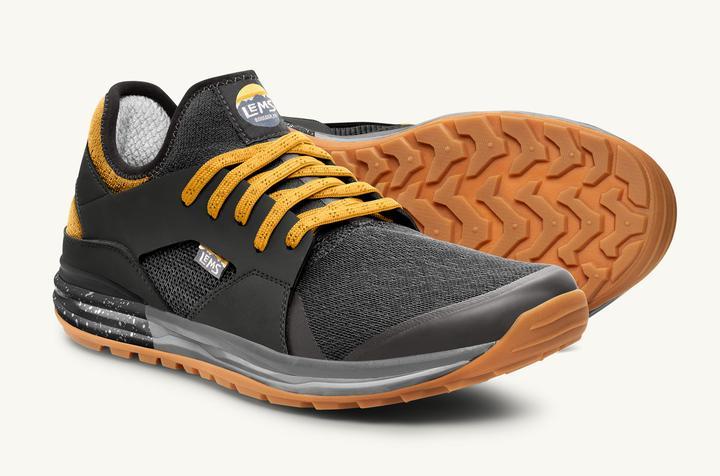 Lems Shoes MEN'S MESA picture 5
