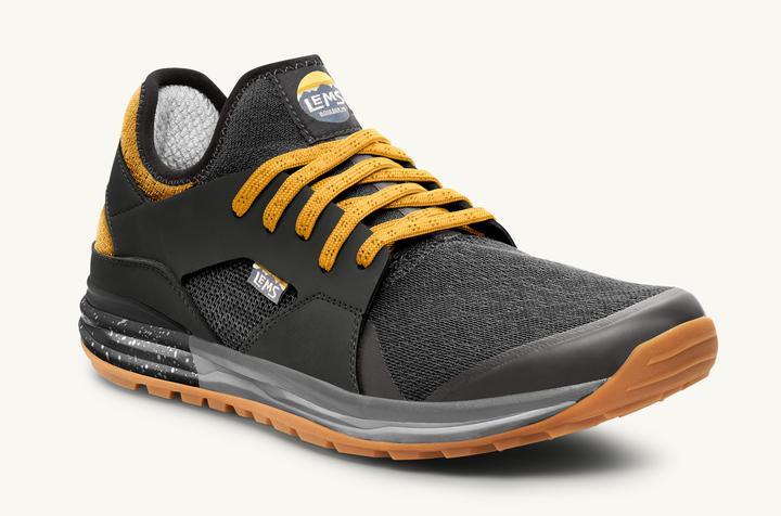 Lems Shoes MEN'S MESA picture 9