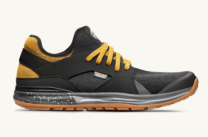 Lems Shoes MEN'S MESA picture 7