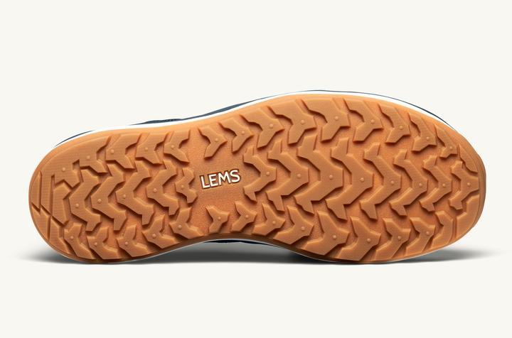 Lems Shoes MEN'S MESA picture 3