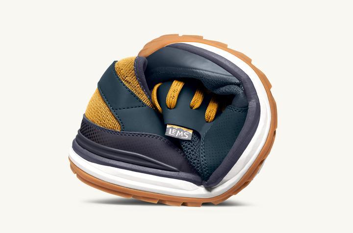 Lems Shoes MEN'S MESA picture 4