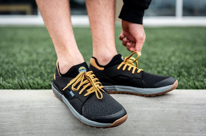 Lems Shoes MEN'S MESA picture 6