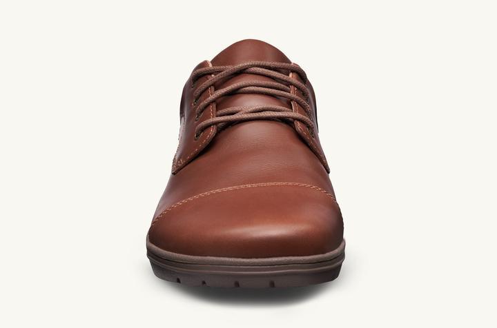 Lems Shoes MEN'S NINE2FIVE picture 0