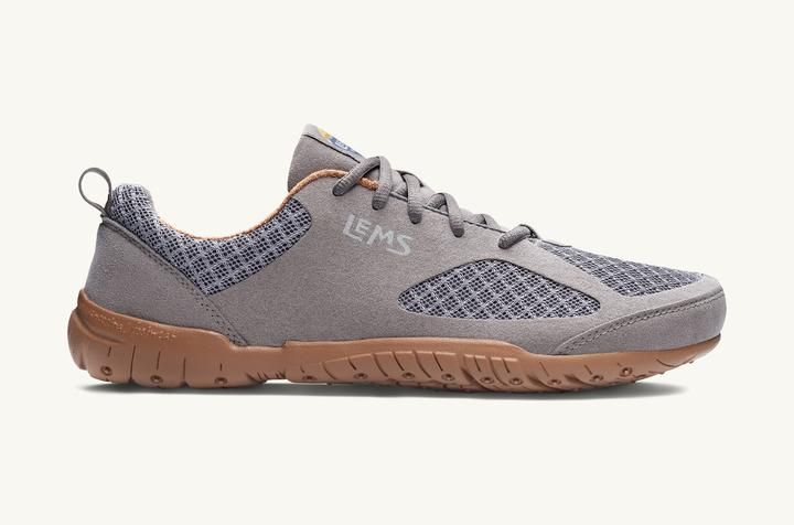 Lems Shoes MEN'S PRIMAL 2 picture 7
