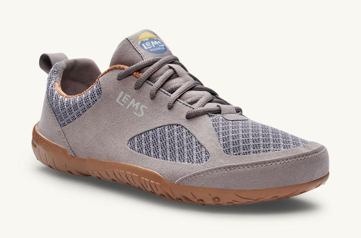 Lems Shoes MEN'S PRIMAL 2 picture 9