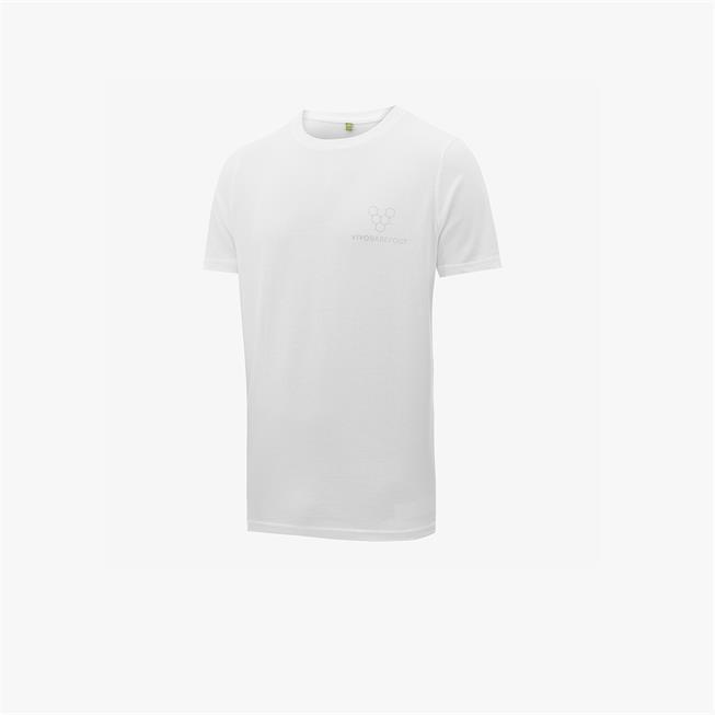 Vivobarefoot Rapanui T Shirt Mens picture 0