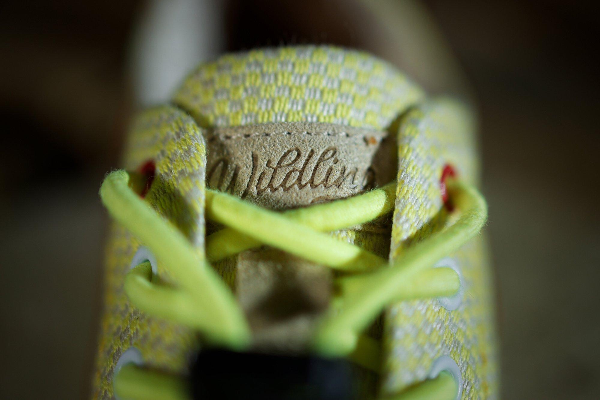 Wildling POLA picture 3