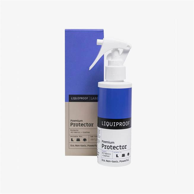 Vivobarefoot Liquiproof Premium Protector picture 0