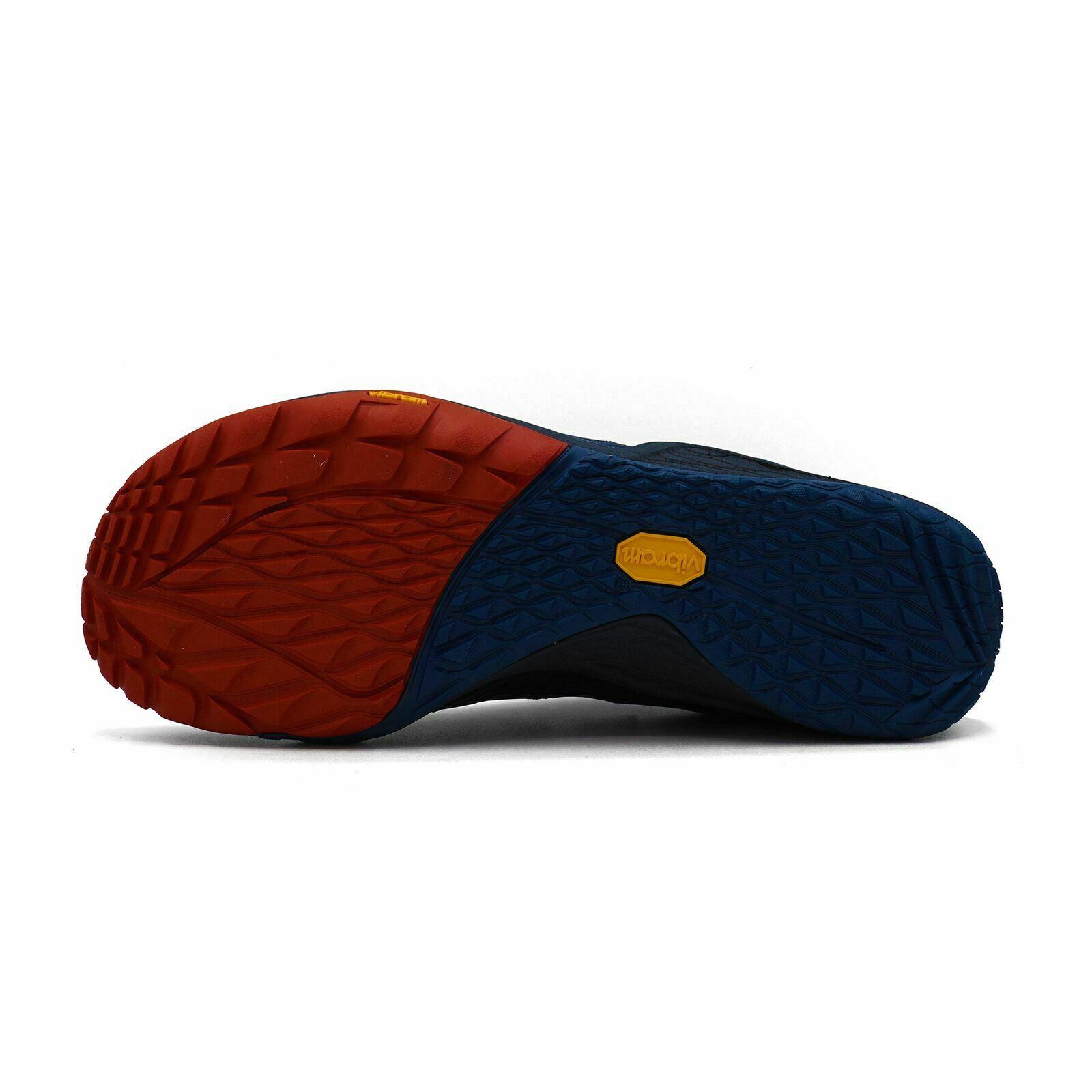Men's Trail Glove 5 Picture 3