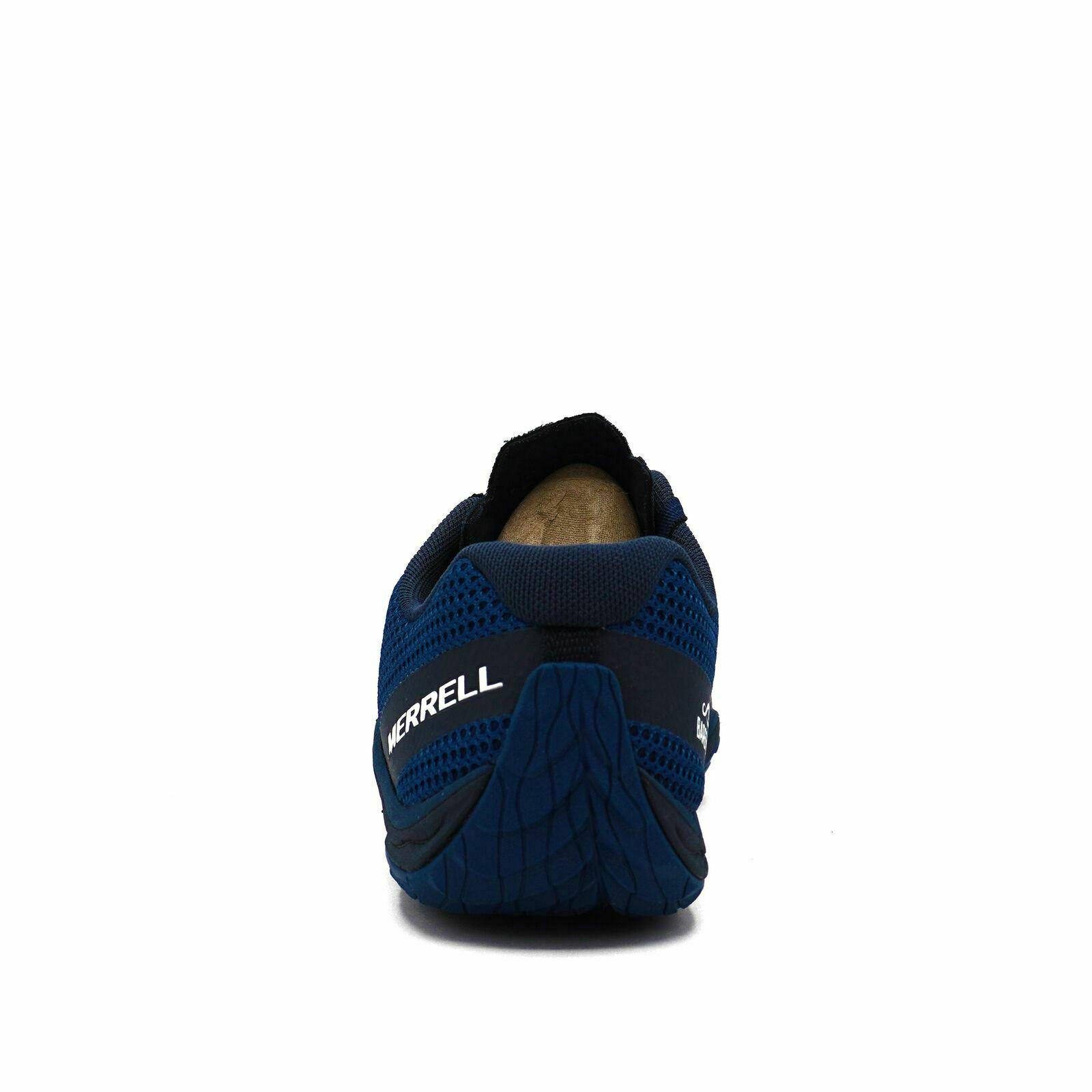 Men's Trail Glove 5 Picture 5