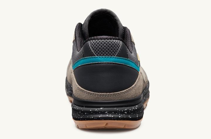 Lems Shoes MEN'S TRAILHEAD V2 | CHILD PRODUCT picture 1
