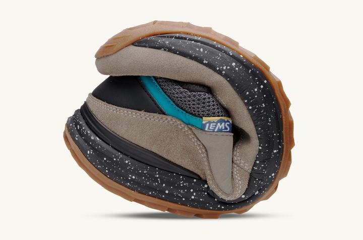 Lems Shoes MEN'S TRAILHEAD V2 | CHILD PRODUCT picture 4