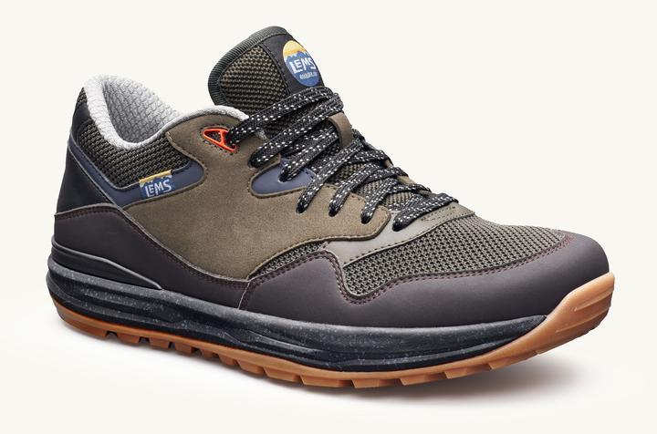 Lems Shoes MEN'S TRAILHEAD V2 | CHILD PRODUCT picture 8