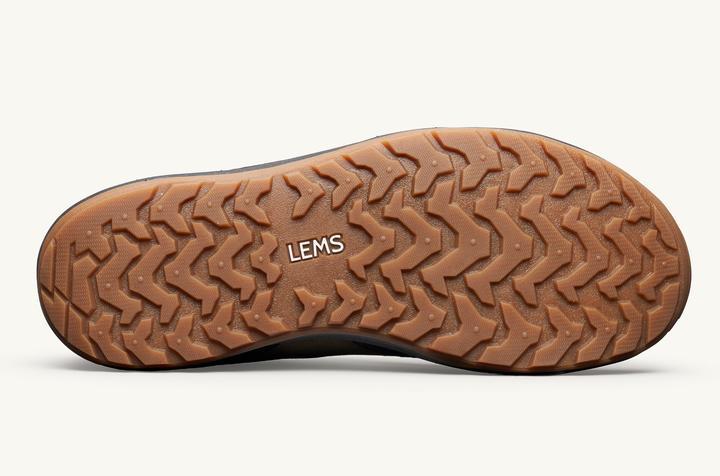 Lems Shoes LEMS X REI TRAILHEAD MOONLIT MOSS picture 3