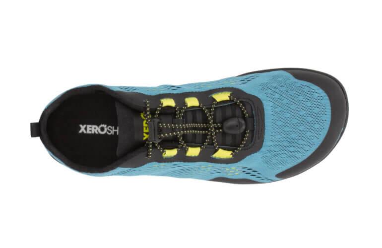 Xeroshoes Aqua X Sport – Men picture 7