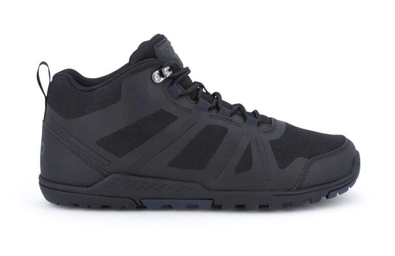 Xeroshoes DayLite Hiker Fusion – Men picture 1