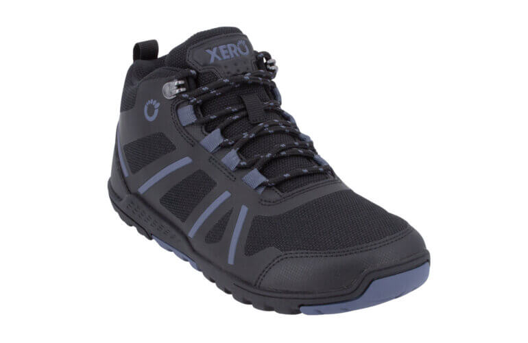 DayLite Hiker Fusion Womens Picture 0