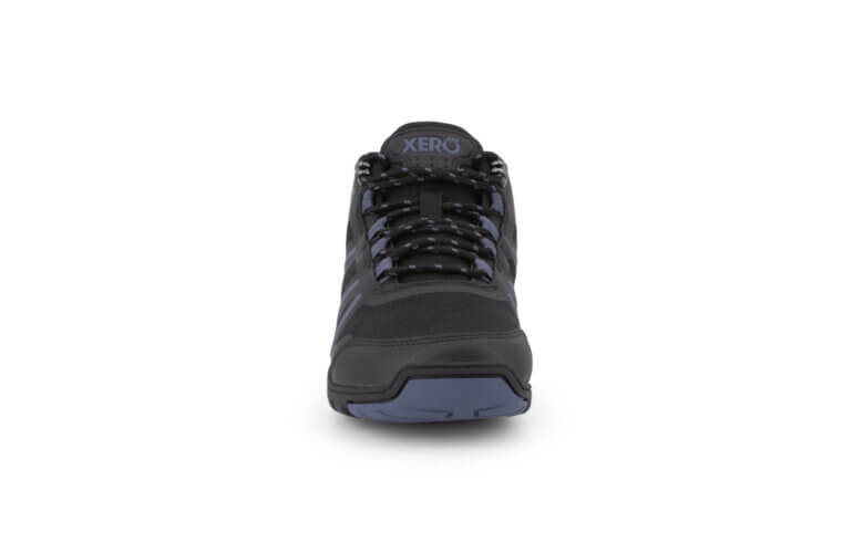 DayLite Hiker Fusion Womens Picture 2
