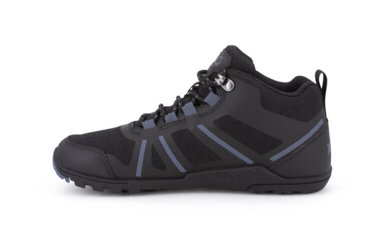 DayLite Hiker Fusion Womens Picture 4