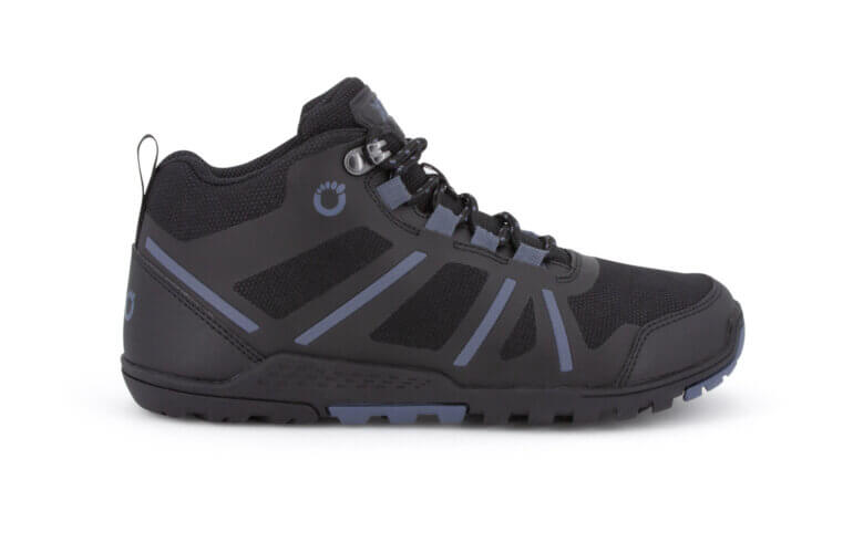 DayLite Hiker Fusion Womens Picture 1