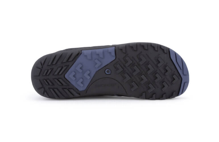 DayLite Hiker Fusion Womens Picture 5