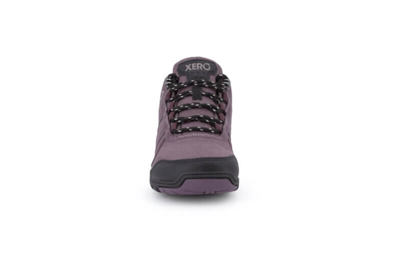DayLite Hiker Fusion Womens Picture 9