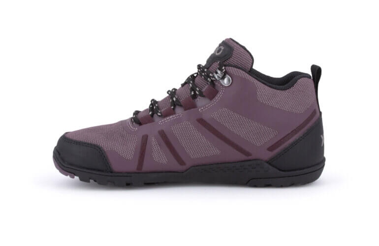 DayLite Hiker Fusion Womens Picture 11