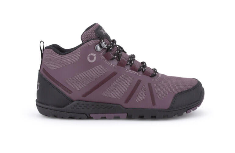 DayLite Hiker Fusion Womens Picture 8