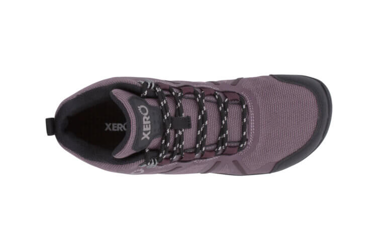 DayLite Hiker Fusion Womens Picture 10