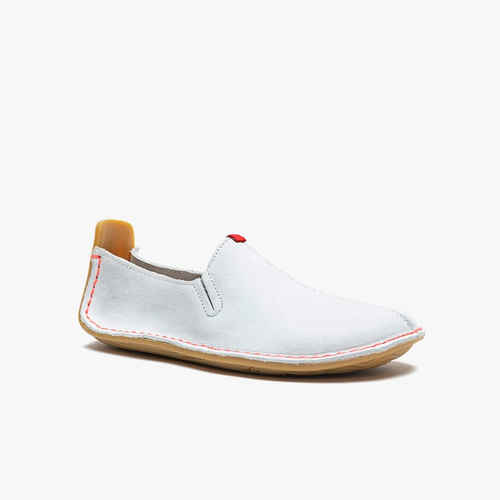 Vivobarefoot ABABA II KIDS picture 3