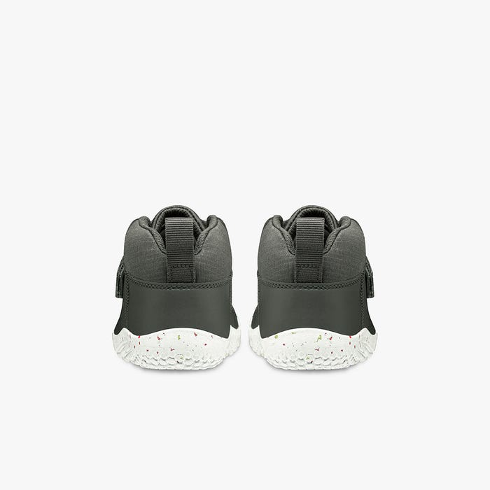 Vivobarefoot PRIMUS BOOTIE II ALL WEATHER KIDS picture 4