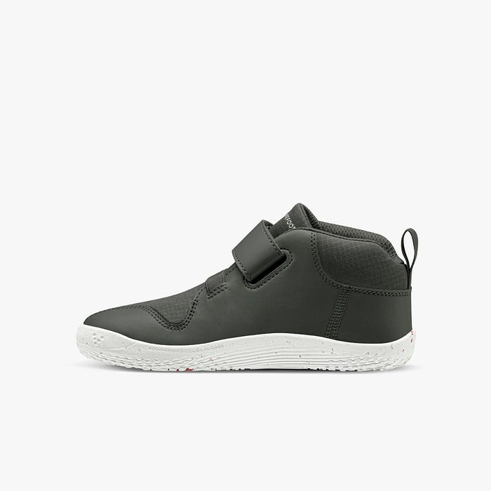 Vivobarefoot PRIMUS BOOTIE II ALL WEATHER KIDS picture 2