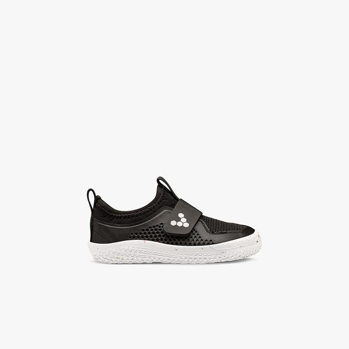 Vivobarefoot PRIMUS SPORT II TODDLERS picture 0