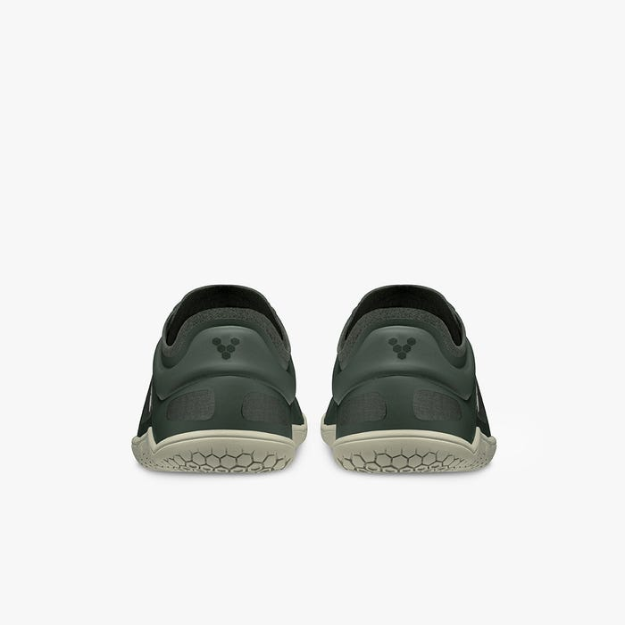 Vivobarefoot PRIMUS LITE III ALL WEATHER WOMENS picture 4