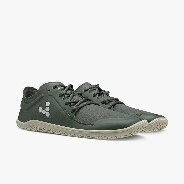Vivobarefoot PRIMUS LITE III ALL WEATHER WOMENS picture 3