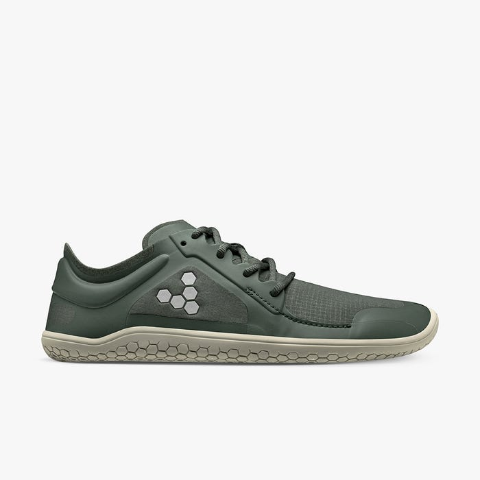 Vivobarefoot PRIMUS LITE III ALL WEATHER WOMENS picture 0