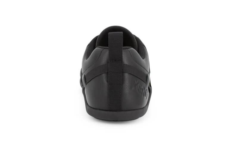 Xero Shoes Prio All-Day – Men Picture 4