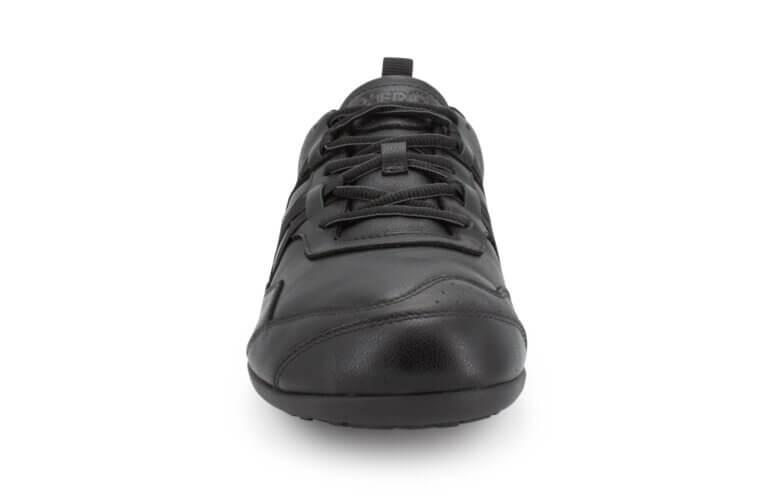 Xero Shoes Prio All-Day – Men Picture 1