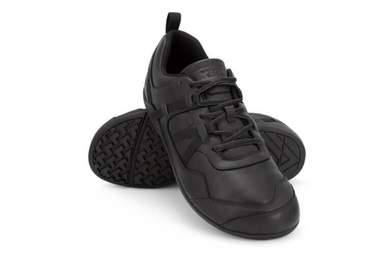 Xero Shoes Prio All-Day – Men Picture 6