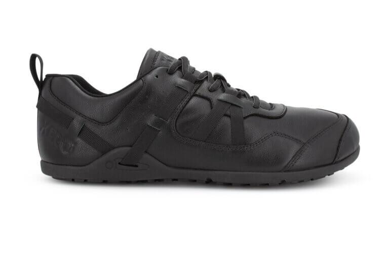 Xero Shoes Prio All-Day – Men Picture 2