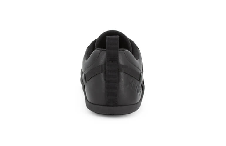 Xero Shoes Prio All-Day Picture 0