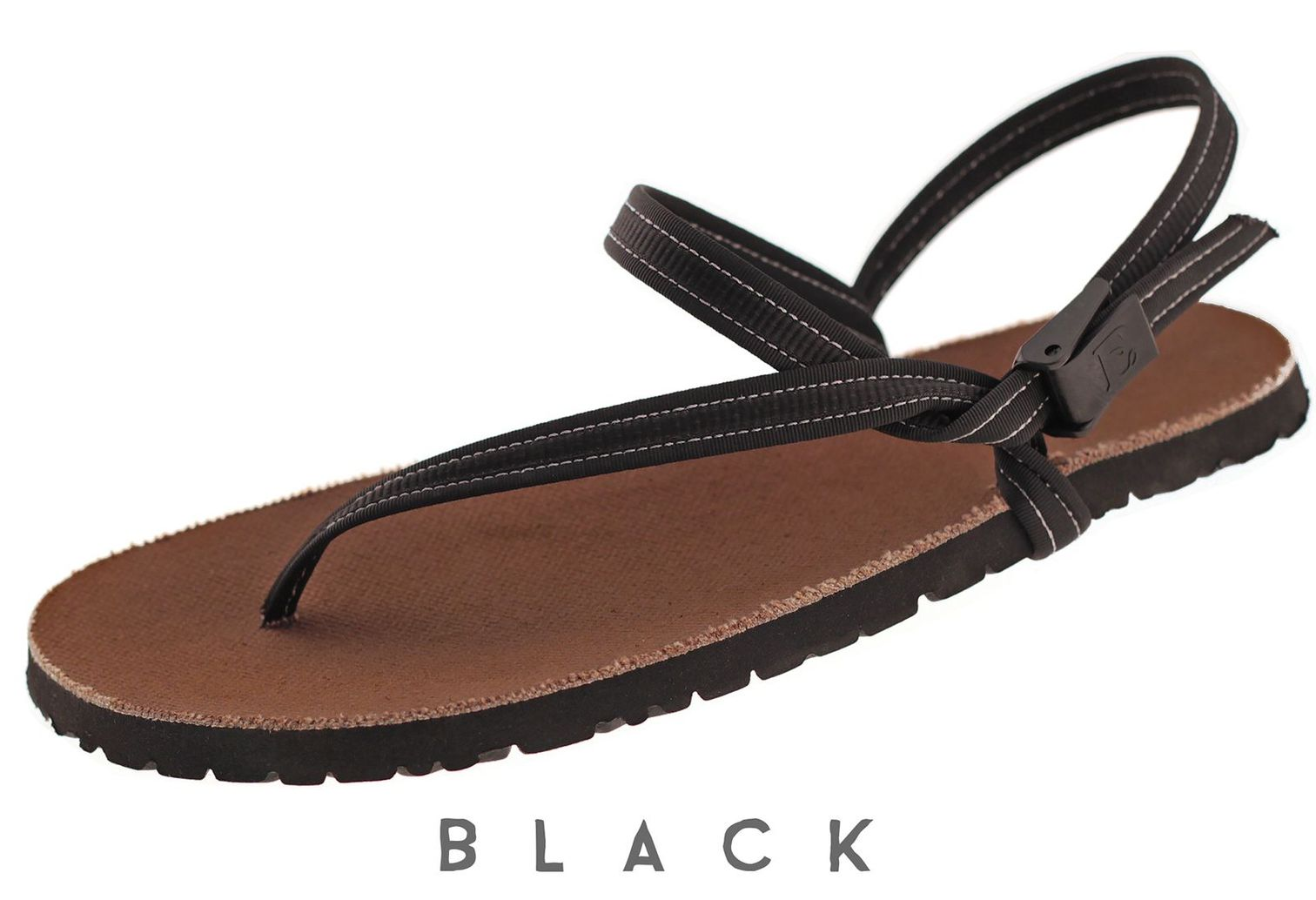 Alpha Adventure Sandals Picture 1