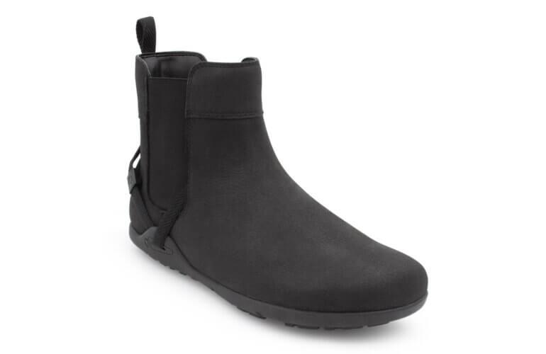 Xero Shoes Tari Picture 15