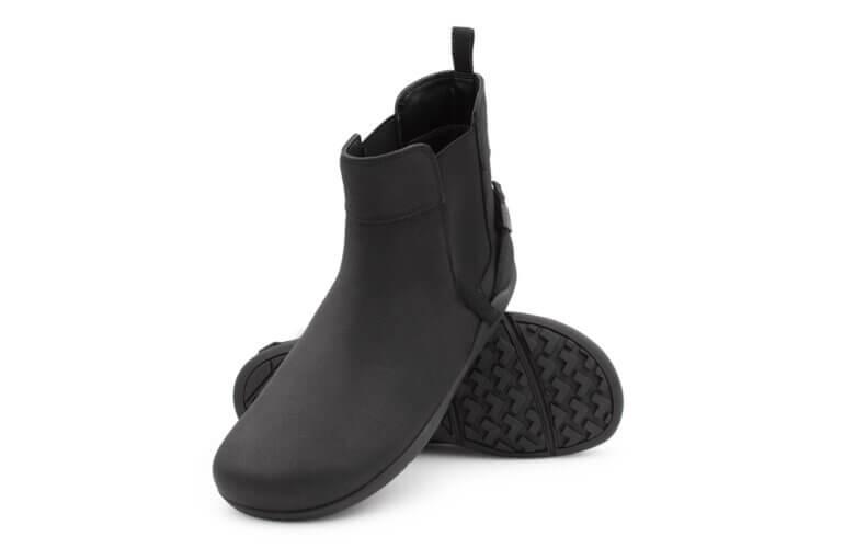 Xero Shoes Tari Picture 10