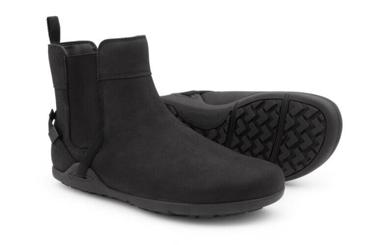 Xero Shoes Tari Picture 11
